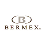 Bermex Furniture