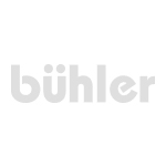 Buhler Furniture