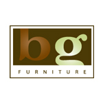 BG Furniture