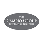 Campio Group Furniture