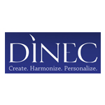 Dinec Furniture