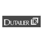 Dutailier Furniture
