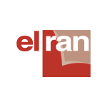 Elran Furniture