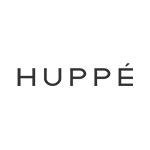Huppe Furniture