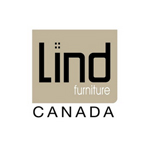 Lind Furniture