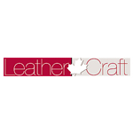 Leather Craft Furniture