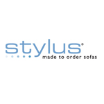 Stylus Furniture