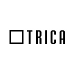 Trica Furniture