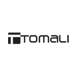 Tomali Furniture