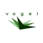 Vogel Furniture