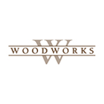 Woodworks Furniture