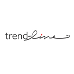 Trend-Line Furniture