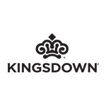 Kingsdown Luxury Matresses