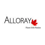 Alloray Furniture